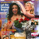 pageants, national pageants, pageantry magazine, pageantry, ericka harold, miss america, miss universe, Denise Quiñones