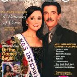 pageants, national pageants, pageantry magazine, pageantry, tonya matney, mrs. international, miss america, ericka harold