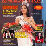 pageants, pageantry magazine, miss universe, pageantry, maoteen, teen usa, royal international miss, national pageants