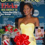 pageants, national pageants, pageantry magazine, pageantry, ericka dunlap, miss america, miss teen usa tami farrell, mrs. international