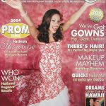 prom, prom dresses, national pageants, mrs. america 2004 Heidi Dinan