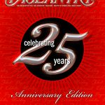 pageants, pageantry magazine, 25th anniversary, pageantry, national pageants