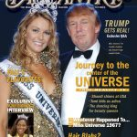 pageants, pageantry magazine, miss universe, Jennifer Hawkins, pageantry, donald trump, miss usa, miss universe 1967 Margareta Arvidsson