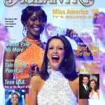 pageants, pageantry magazine, miss america, deidre downs, pageantry, mrs. international, teen usa