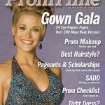 fashion edition, prom, prom dresses, national american miss pageant, namiss, miss american coed, national preteen, miss usa, chela cooley, Miss America 1998 Kate Shindle