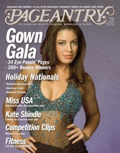 fashion edition, Amanda Kimmel, prom, prom dresses, national american miss pageant, namiss, miss american coed, national preteen, miss usa, chela cooley, Miss America 1998 Kate Shindle