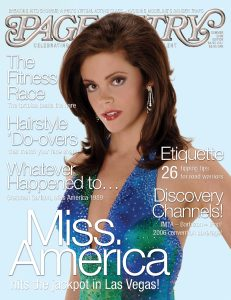 pageants, national pageants, pageantry magazine, pageantry, jennifer berry, miss america, gretchen carlson miss america 1989