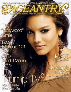 pageants, pageantry magazine, miss universe, trump tv, maoteen, teen usa, national pageants, mrs miss teen international