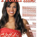 fashion edition, prom, prom dresses, miss america interview, mrs. america