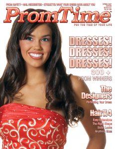 fashion edition, prom, prom dresses, miss america interview, mrs. america