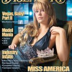 pageants, national pageants, pageantry magazine, miss america, lauren nelson, miss america, model mania, barbican, iota, ipop