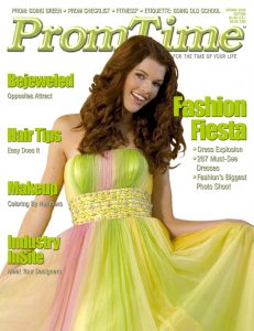 pageant, pageantry, pageantry magazine, promtime, fashion