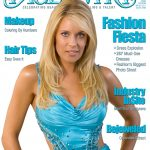 pageant, pageantry, pageantry magazine, fashion