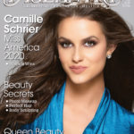 Pageantry magazine, Miss America, Camille Schrier, Queen Beauty USA, Stormy Keffeler