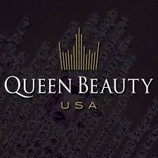 Queen Beauty USA pageant