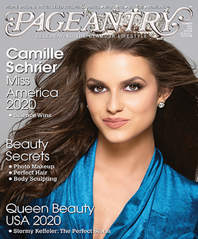 miss america, pageant, beauty pageant, camille schrier
