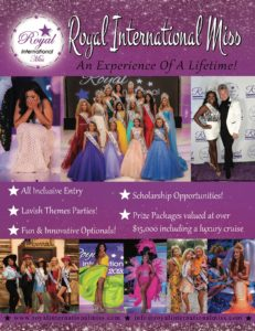 pageant, pageantry, beauty pageant, national pageant, international pageant