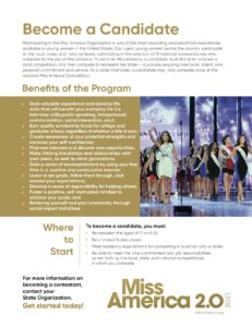 pageant, pageantry, scholarship pageant, beauty queen, miss america 2.0, beauty queen