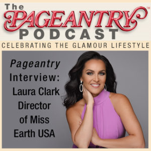 miss earth, miss earth usa, pageant interview, beauty pageant, pageant, Miss Earth Pageant