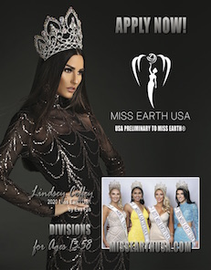 pageant, national pageant, beauty, crown, international pageant, beauty queen, pageantry
