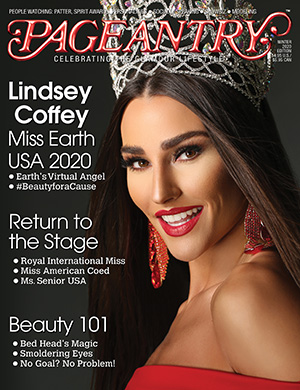 beauty pageant, pageant life, pageantry magazine, pageantry, pageants