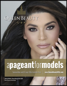 queen beauty usa, beauty pageant, international pageant, national pageant, pageant, pageant for models, beauty is back, modeling