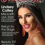 miss earth usa, lindsey coffey, miss earth, beauty pageants, pageant, model
