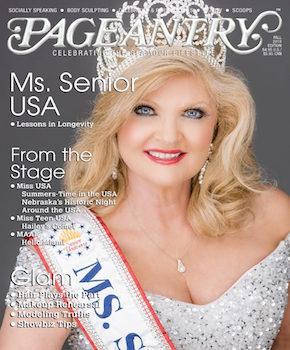 senior pageants, senior women pageant, beauty pageant, pageant, ms senior usa, ms senior universe