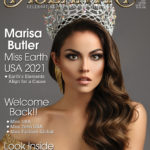 miss earth usa, miss usa, miss teen usa, miss fashion global, pageant, beauty pageant, pageantry, pagent