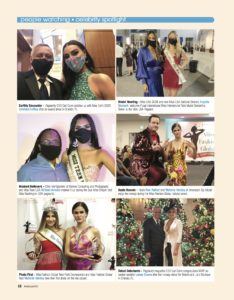 celebrities, red carpet, beauty pageant, glamour
