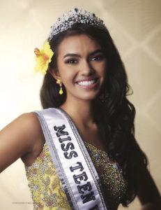 pageant, pageantry, beauty pageant, ki'ilani arruda, beauty pageant, national pageant