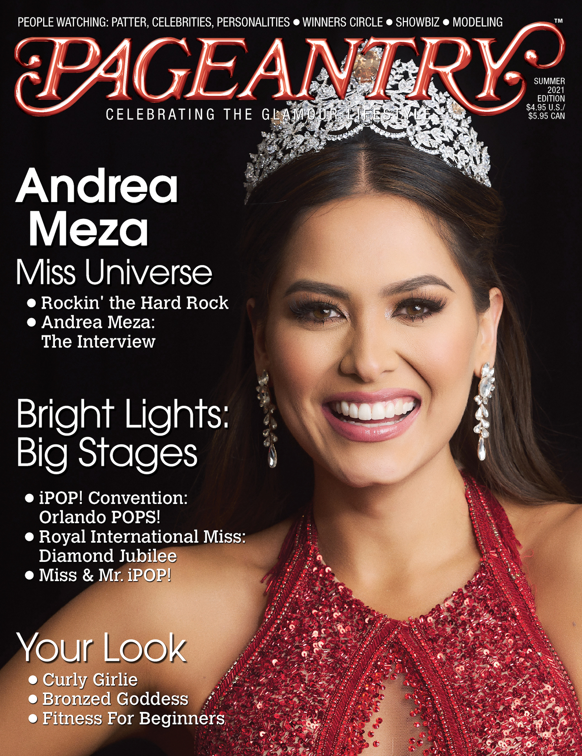 andrea meza, ipop!, royal international miss, beauty pageant, pageants