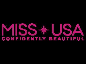 miss usa, miss usa pageant, miss universe, miss universe pageant, pageant, pagent, pageantry