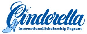 Cinderella Scholarship Pageant, pageant, pagent, pageantry, cinderella