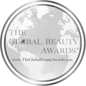Global Beauty Awards, pageant, pagent, pageantry