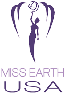 Miss Earth USA Pageant, pageant, pagent, pageantry, miss earth usa