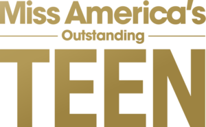 miss america's outstanding teen, maoteen, pageant, pagent, pageantry, Miss America's Outstanding Teen Pageant