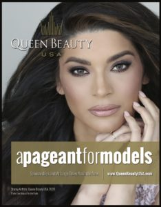 beauty is back, modeling, beauty, national pageant, international pageant, pagent