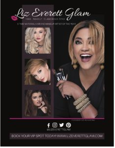 pageant hair, pageant makeup, beauty pageant, pagent