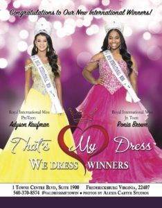 prom, pageant, prom dress, pageant dress, pageant store