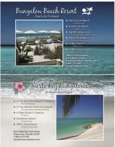 photo shoot, beach vacation, gulf of mexico, white sand beach, best beach