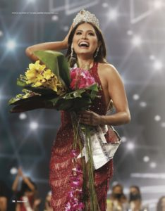 Miss Universe Andrea Meza, Miss Universe, Pageant, pagent, andrea meza, miss mexico