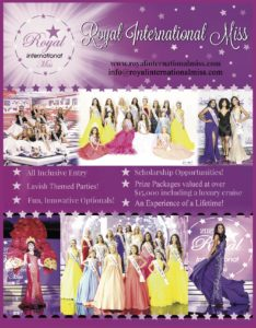 beauty pageant, national pageant, international pageant, pagent