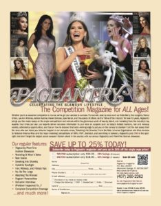 beauty pageant, prom, pageant, pageant magazine, miss universe, miss usa, national american miss, miss american coed, miss america