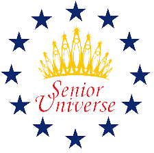 Ms. Senior USA, Ms. Senior USA pageant, pageants, pageantry