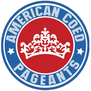 Miss American Coed Pageant, pageant, pagent, miss american coed