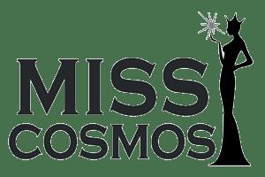miss cosmos, cosmos pageants, cosmos pageant, miss cosmos united states, miss cosmos international