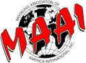maai, m.a.a.i., modeling and talent convention