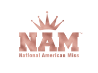 National American Miss Pageant, pageant, nam, national american miss, pagent, pageantry