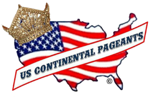 US Continental Pageant, pageant, pagent, pageantry
